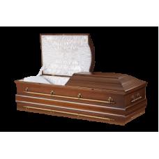 Гроб Прима 210 глянец