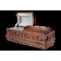 Гробы деревянные (Пр-во Россия)