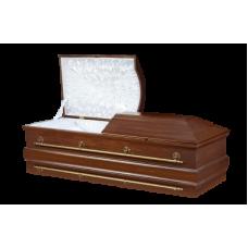 Гроб Прима