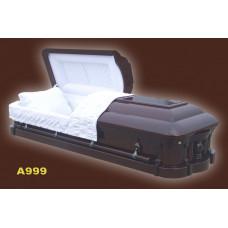 Гроб A999