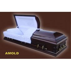 Гроб AMOLD