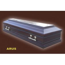 Гроб ARUS