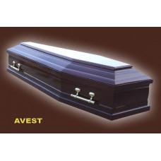 Гроб AVEST