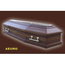 Гроб AEURO